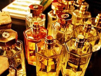 Запах парфюмерии отпугивает клопов