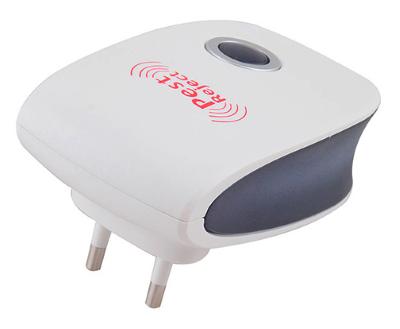 ультразвуковой прибор