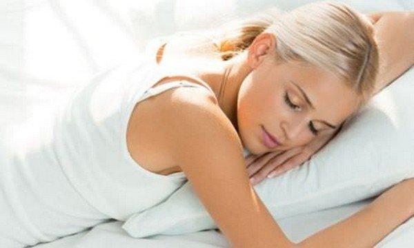 Клещи в подушках – враг, который дремлет рядом с нами